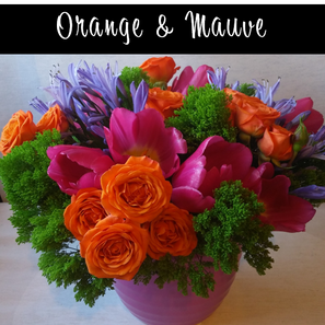 Orange and Mauve Classic.png