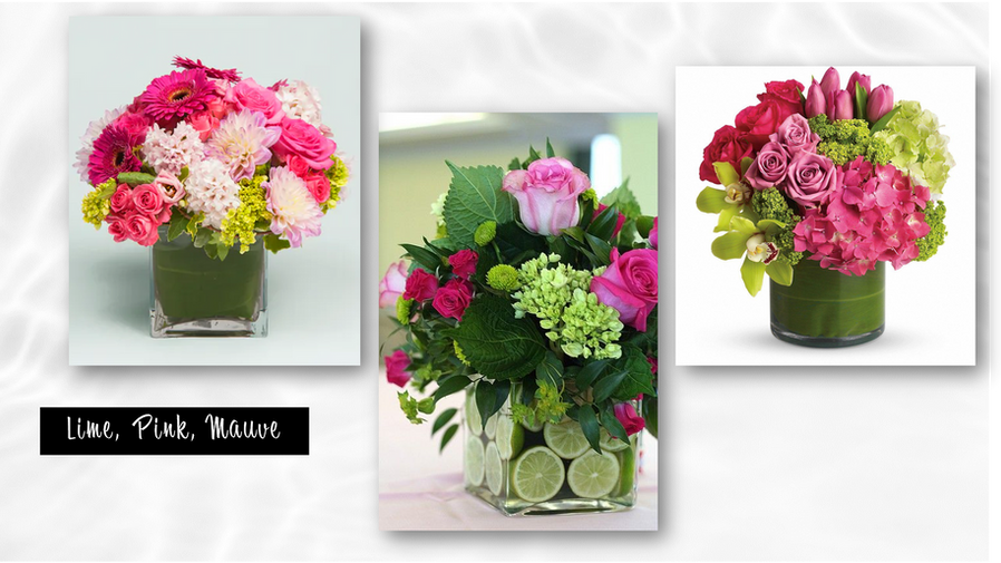 Lime, Pink, Mauve Collection.png