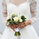 Thumbnail: Bridal Bouquet Hand Tied