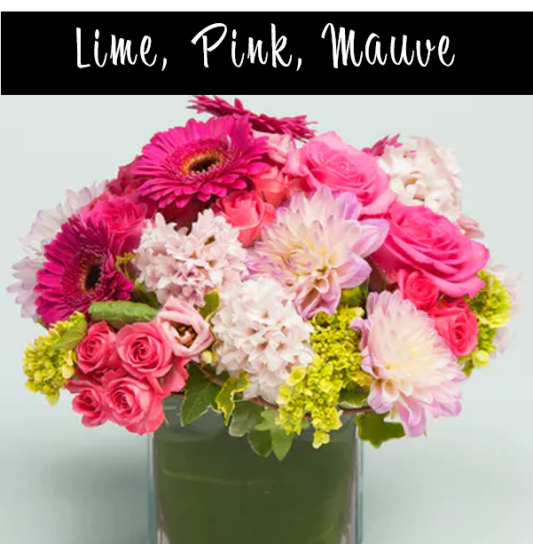 Lime, Pink, Mauve Classic.png