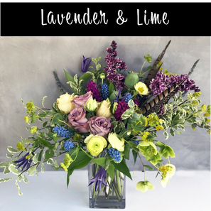 Lavender and Lime Classic.png