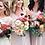 Thumbnail: Bridesmaid Bouquet