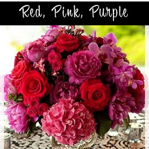Red, Pink, Purple Classic.png