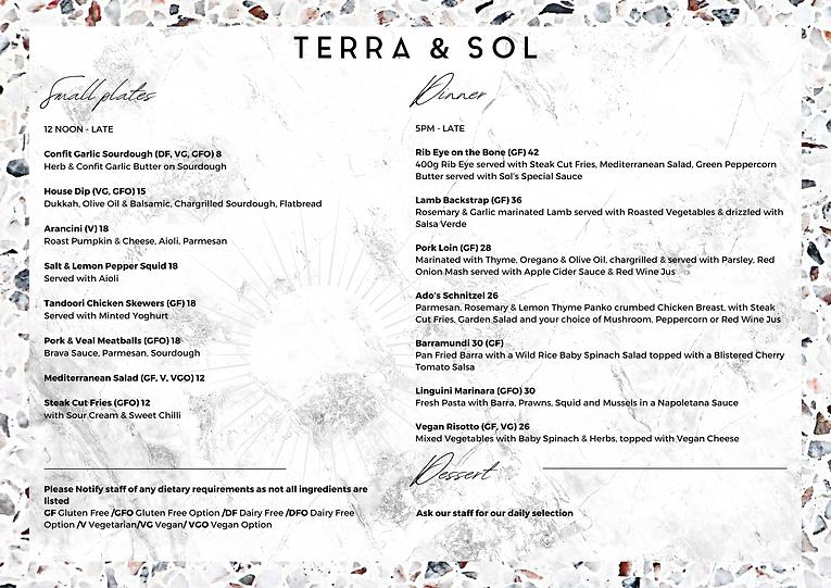 Summer menu 5 (1).png