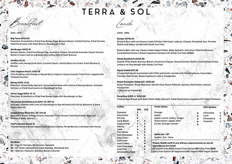 Summer menu 5.png