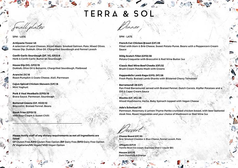 Winter menu (1).png