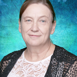Mrs Ferreira