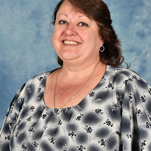 Mrs Lakofski
