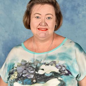 Ms Conradie