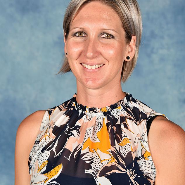 Ms Meyer