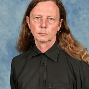 Mr Bienedell