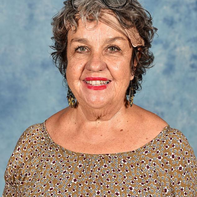 Mrs de Kock