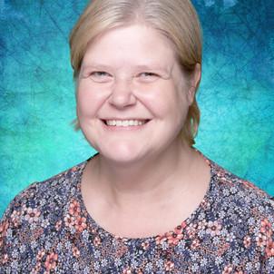 Mrs Stumke