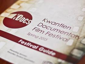KDocs Film Festival
