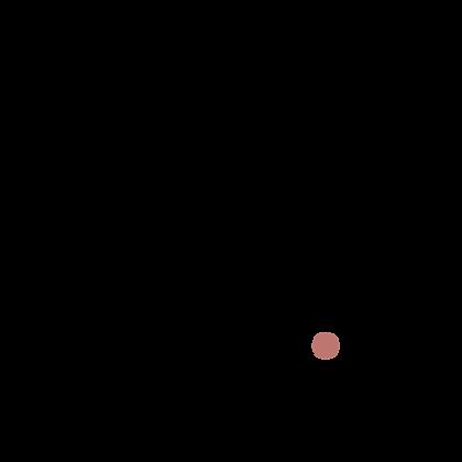 f-logo-darkerdot-01.png