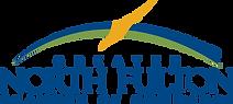 LogoGNFCC.png