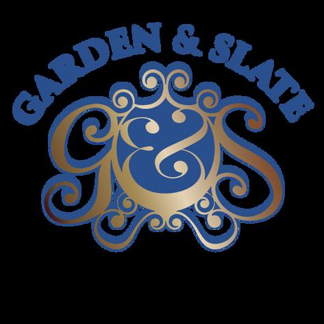 Garden & Slate