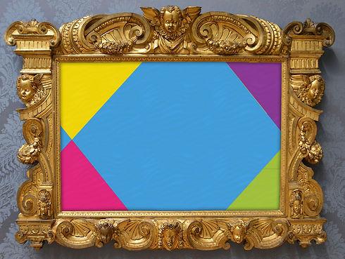 frame_colors.jpg