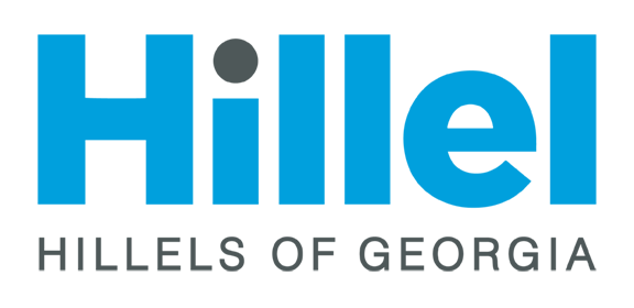 (c) Hillelsofgeorgia.org