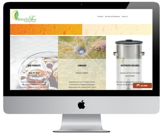 SimpliciTea Websitemockup00002.png