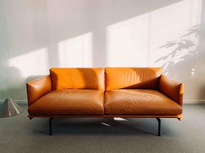 vinyl_couch.jpg