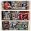 Thumbnail: Custom License Plate Signs- Personalized/Custom Gifts