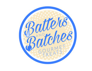 Batters and Batches_PRINT-01.jpg