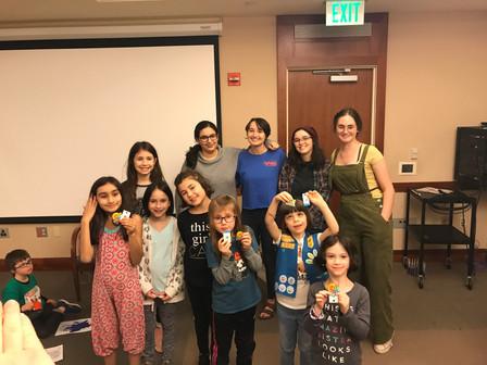Girl Scout Shabbat.jpg