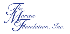 Marcus Foundation_Logo.png
