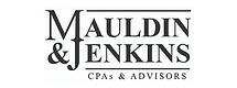Mauldin Jenkins CPAs.png