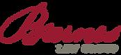 BLG_Logo_color.png