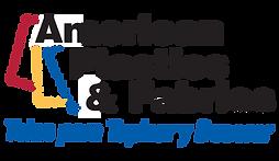 Amerian Plastics and Fabrics logo