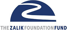 ZalikFund_Logo.jpg