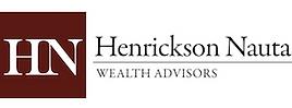 Henrickson Nauta Wealth Advisors.png