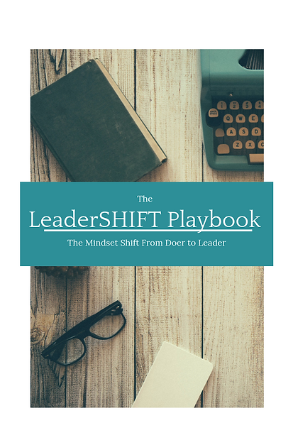 The LeaderSHIFT Playbook.png