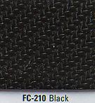Vinil  Carbon Fiber Negro