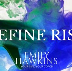 Emily Hawkins - Life Coaching