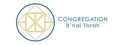 Bnai-Torah.png