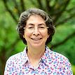 Hilel-Judy Abraham, Bookkeeper-0738.jpg