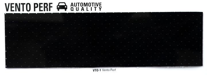 VTO-1.jpg