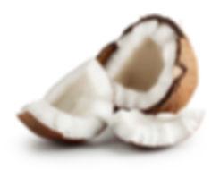 coconut-2675546.jpg