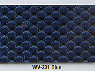 Vinil  Wave  Azul