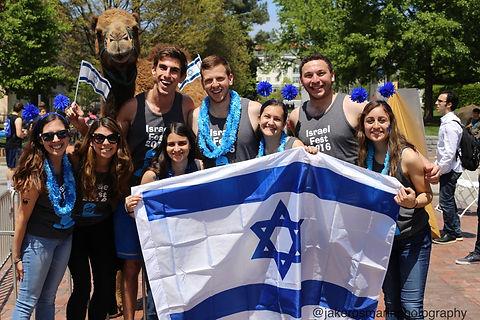IsraelFest (1).jpg