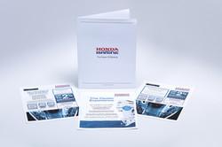 brochure_flyer_folder