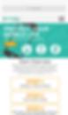 webportal_MBO-02.png