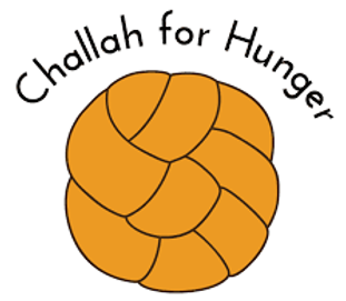 challah for hunger.png