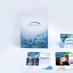 GNFCC Printed Collateral
