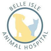 Belle Isle Animal Hospital.jpg
