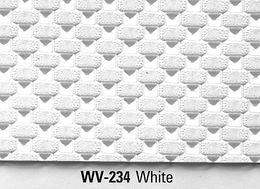 Vinil  Wave  Blanco