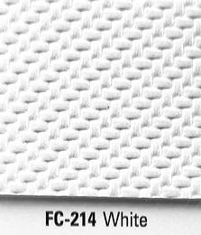 Vinil  Carbon Fiber blanco